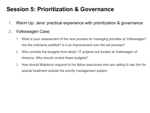 b19-fall2013-priorities-and-governance