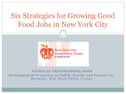 Six-Strategies-for-Growing-Good-Food-Jobs-in