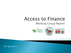 Access-to-Finance-Draft