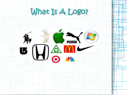 What Is A Logo? - Summit Alternative School