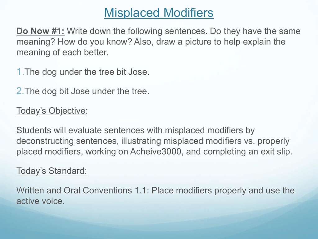 Worksheets Misplaced Modifier Worksheet 005436591 1 cf56a55c89bf9f0a4d73e167e3e5aaf6 png