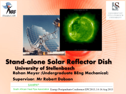 Meyer_R_Final - Energy Postgraduate Conference