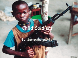 Child_soldiers_presentation