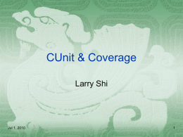 investigation_about_cunit_coverage