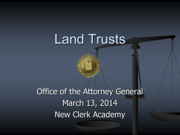 Click here to - Florida Court Clerks & Comptrollers