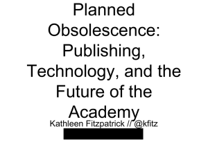 Fitzpatrick_K_Planned_obsolescence