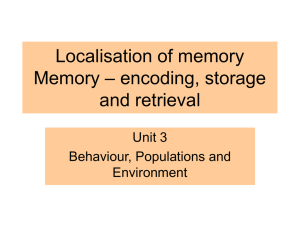 Ch-28-+-29-Localisation-of-Memory-+