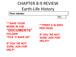 1 do this powerpoint first
