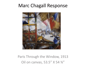 Unit_5_files/Marc Chagall Response