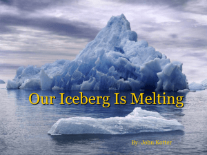 Kotter,_John_(2007)_-_Our_iceberg_is_melting