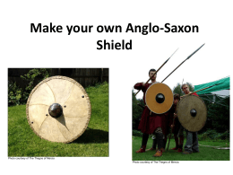 Make-Your-Own-Anglo-Saxon-Shield