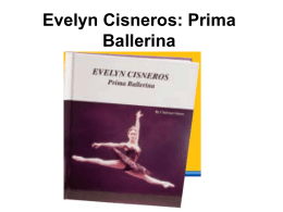 Evelyn_Cisneros_Intro