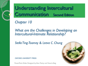 Chapter 10 - Oxford University Press