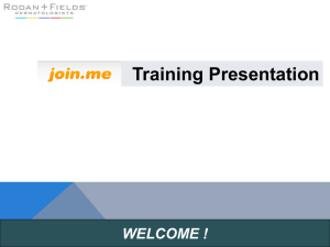 Join-Me-Presentation-How-Tos-12-1-2012