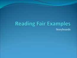 documents/2010 Reading Fair/Examples