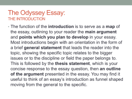 introduction quotes in essay argument essay example suspensionpropack com how to write a dbq essay essay - Argument Essay Introduction Example