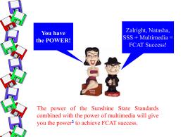 PowerPoint Presentation - Agenda