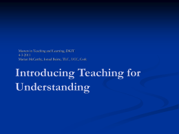 Introducing_Teaching_for_Understanding_4-3