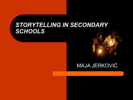 Storytelling-in-secondary