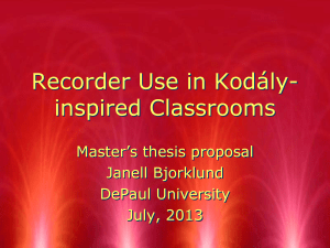 April 2012 - Punjab University Library
