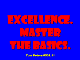 Excellence25.0502.11..
