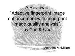 malcolm_M_fingerprint