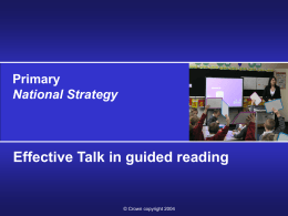 Effective_Talk_in_guided_reading