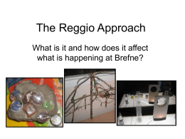 The_Reggio_Approach_net