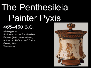 The+Penthesileia+Painter+Pyxis[1]