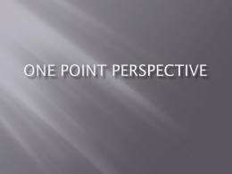 intro_to_one_point_perspective