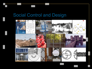 design-and-social