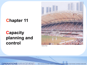 Chapter 11 Powerpoint slides