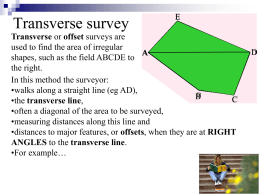 03_Transverse_surveys-1