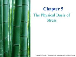 1314 Ap Psych First Semester Final Study Guide