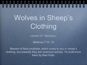 Wolves_in_Sheep`s_Clothing