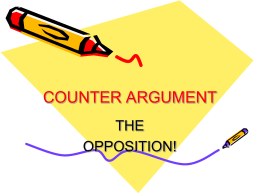 Counter_argument_