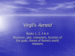 Virgil_Background