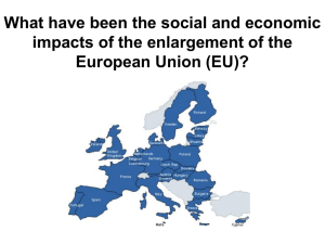 lesson-5-eu-enlargement
