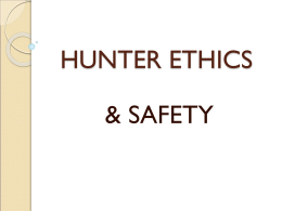 hunter_ethics_safety..