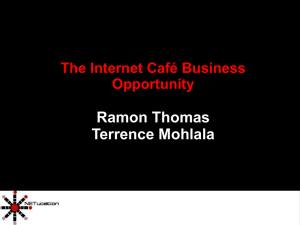 Internet-Cafe-Business-Opportunity