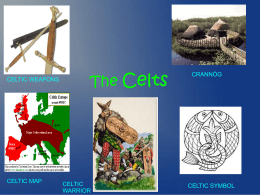 THE-CELTS-by