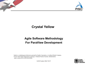 Crystal_Yellow