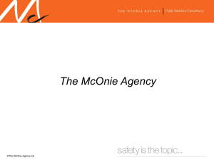 The-McOnie-Agency-U.K