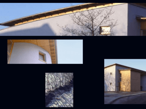 Healing_Space_files/Homoeopathic Hospital Slide Show