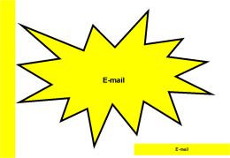 l1email - Skills Workshop