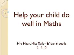 How-can-I-help-my-child-with-maths