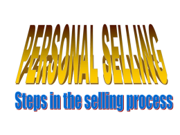 personal-selling-7st..