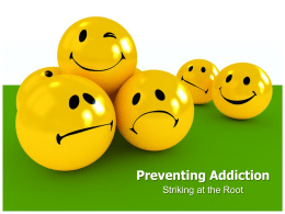 preventing_addiction