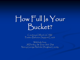How_Full_Is_Your_Bucket_-_K_D