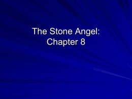 The Stone Angelch8